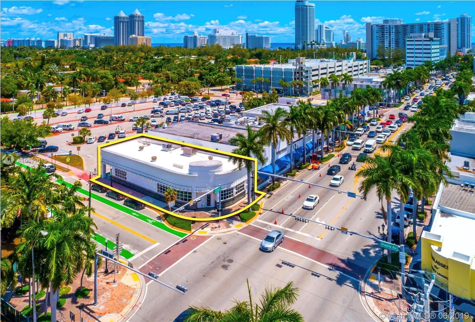 555 W 41 St, Miami Beach, FL 33140