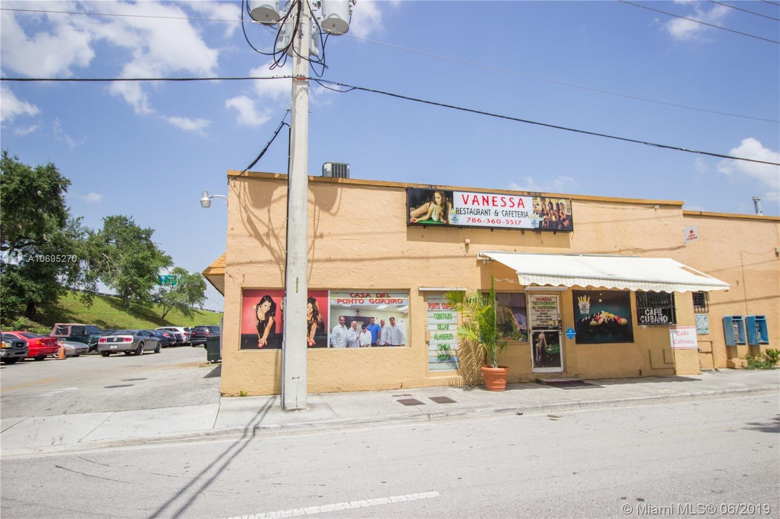 8248 W 8th Ave, Hialeah, FL 33014