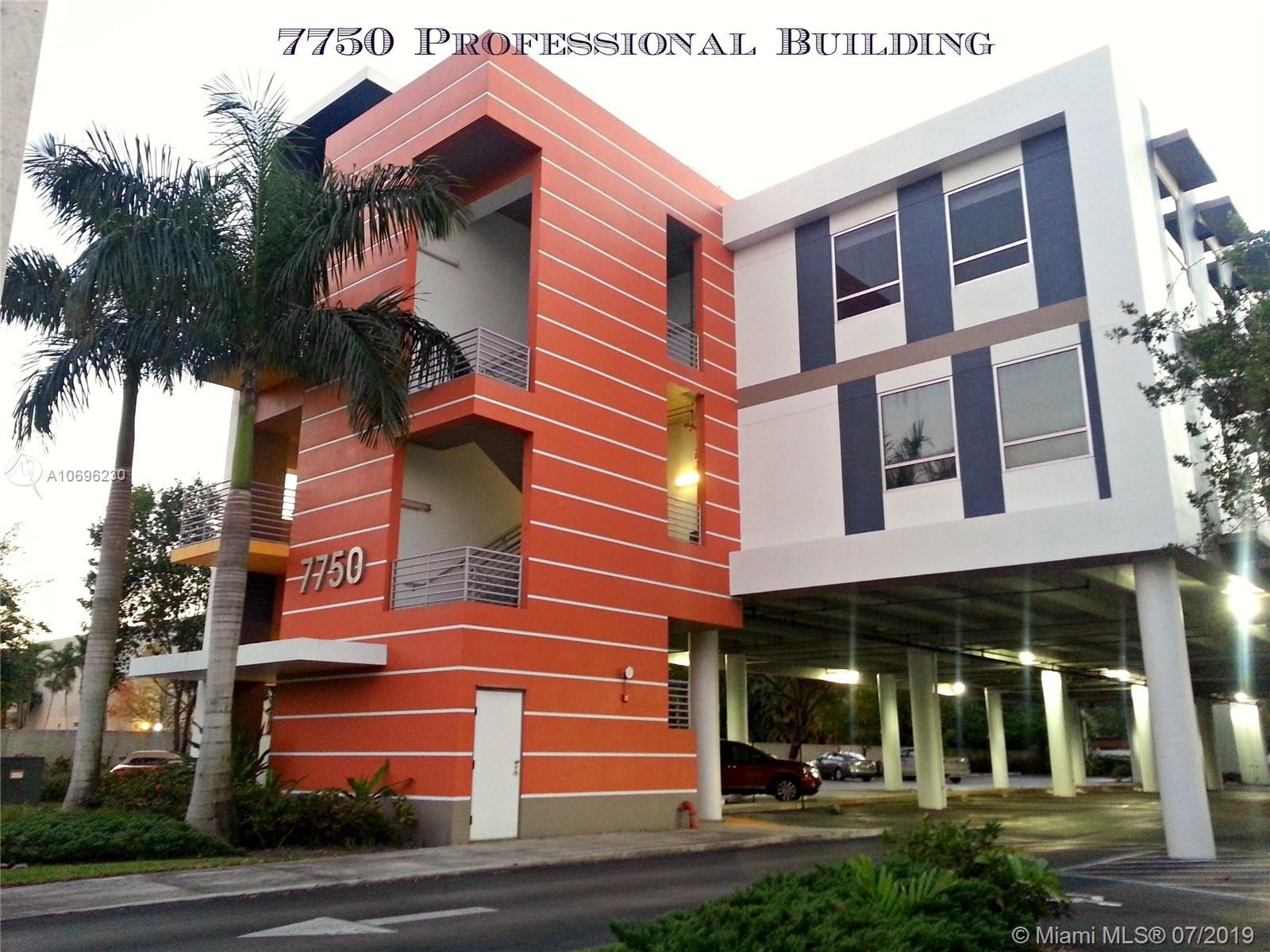 7750 SW 117th Ave   203, Miami, FL 33183