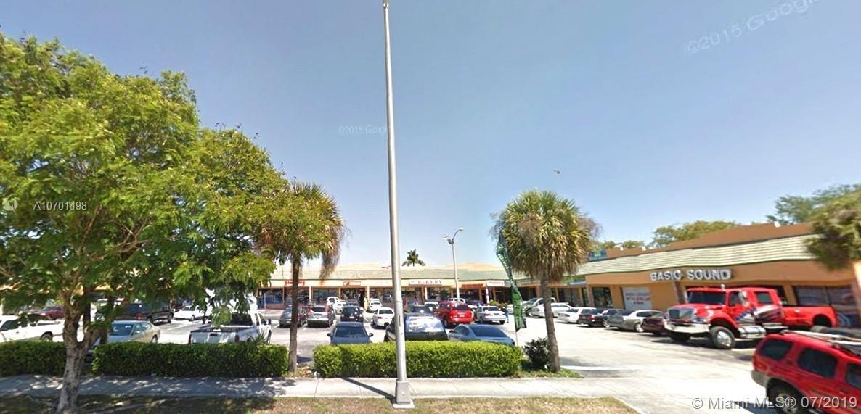 13383 SW 42nd St, Miami, FL 33175
