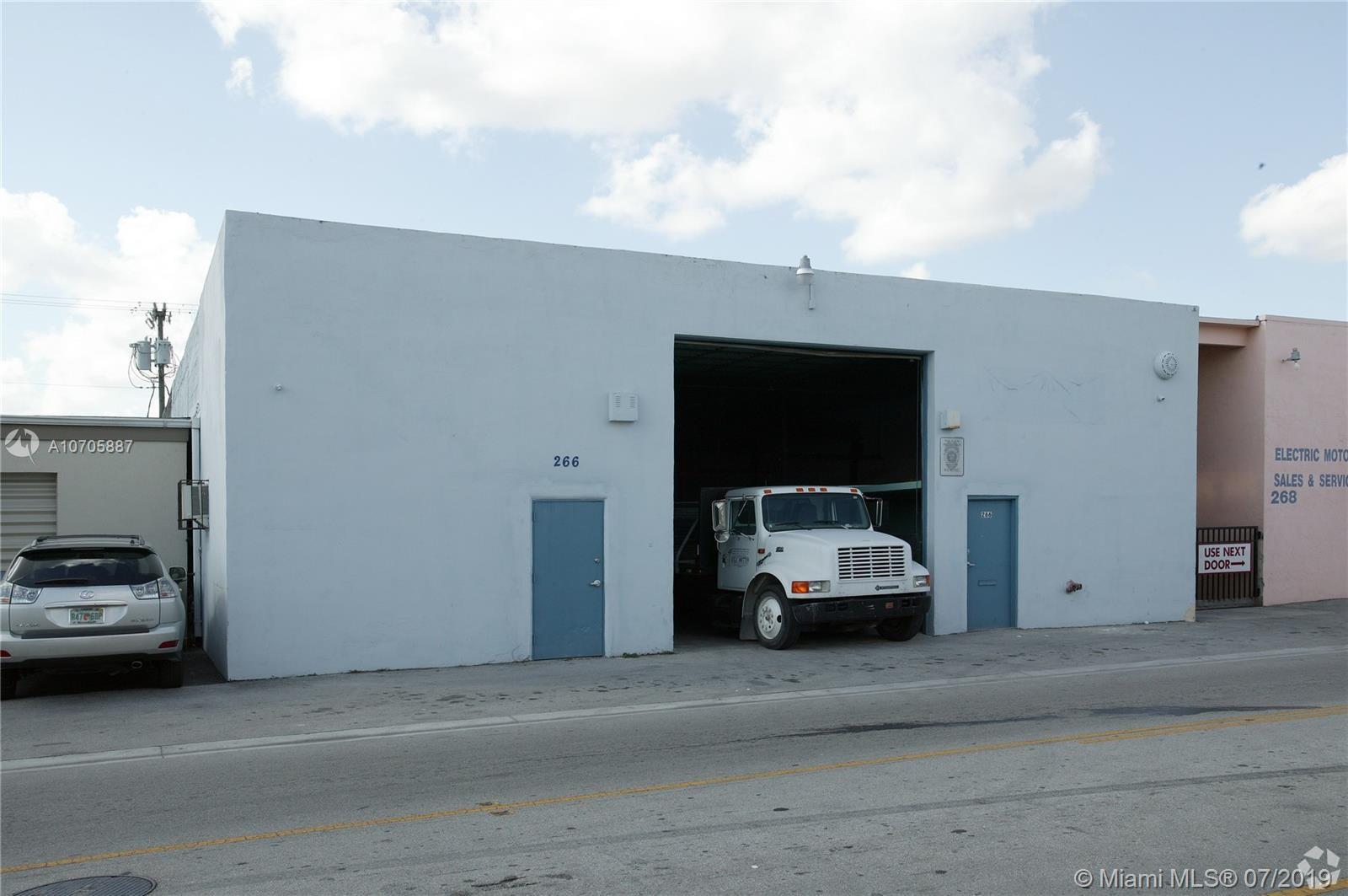266 W 23rd Street, Hialeah, FL 33010
