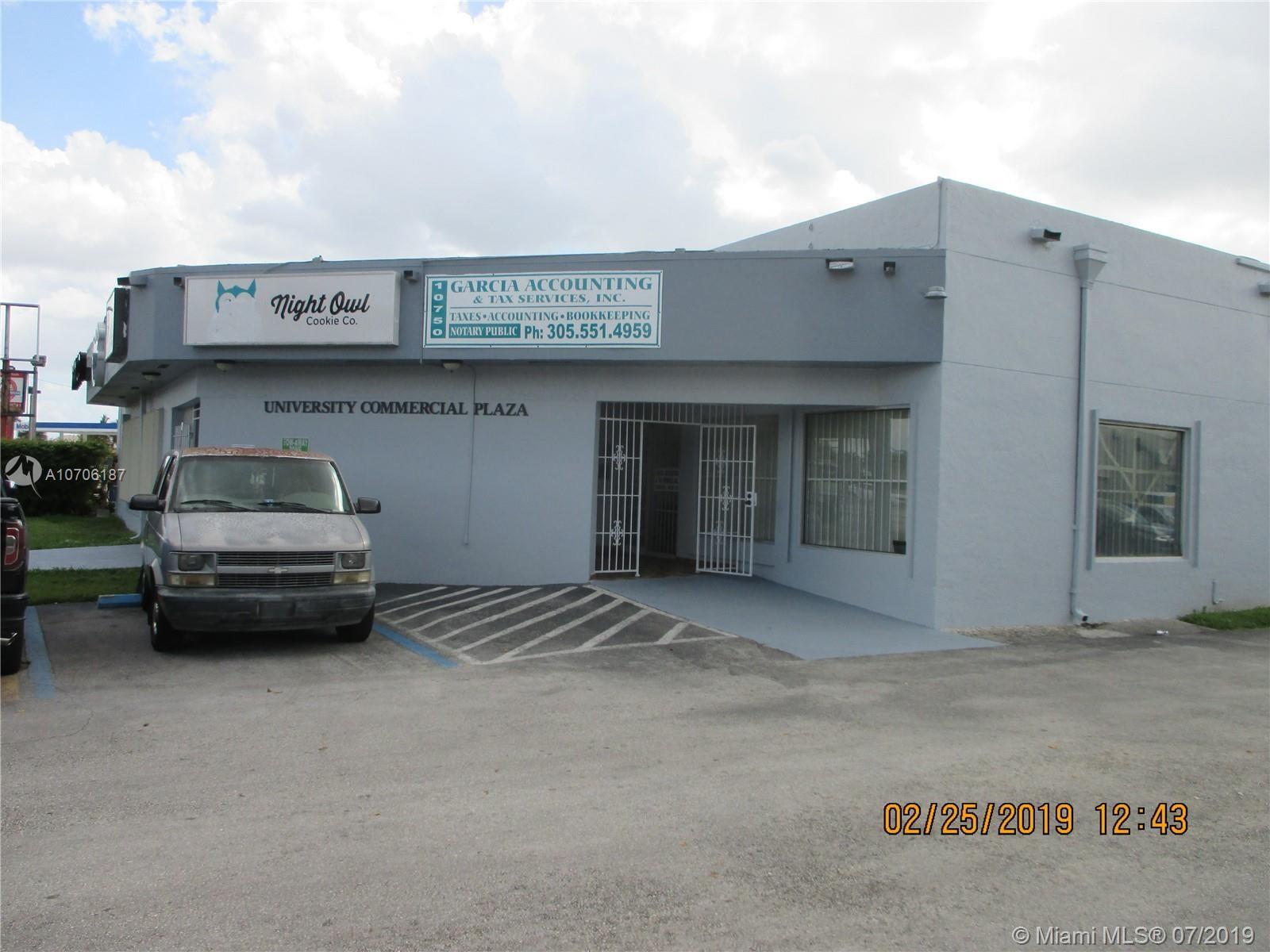 10742 SW 24th St, Miami, FL 33165