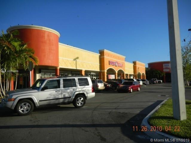 22041 S Dixie Hwy   22113, Miami, FL 33170