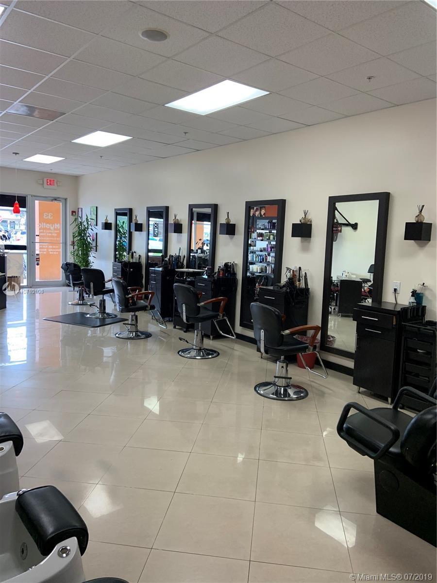 11735 SW 147th Ave, Miami, FL 33196