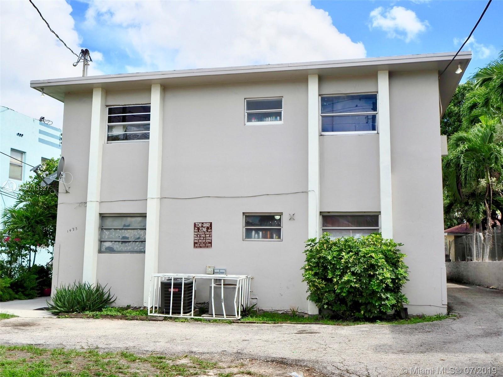 1435 SW 3rd St, Miami, FL 33135