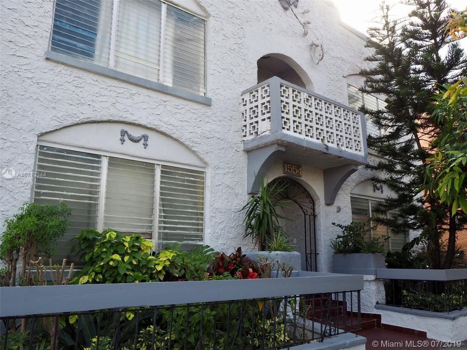 1554 SW 5th St, Miami, FL 33135
