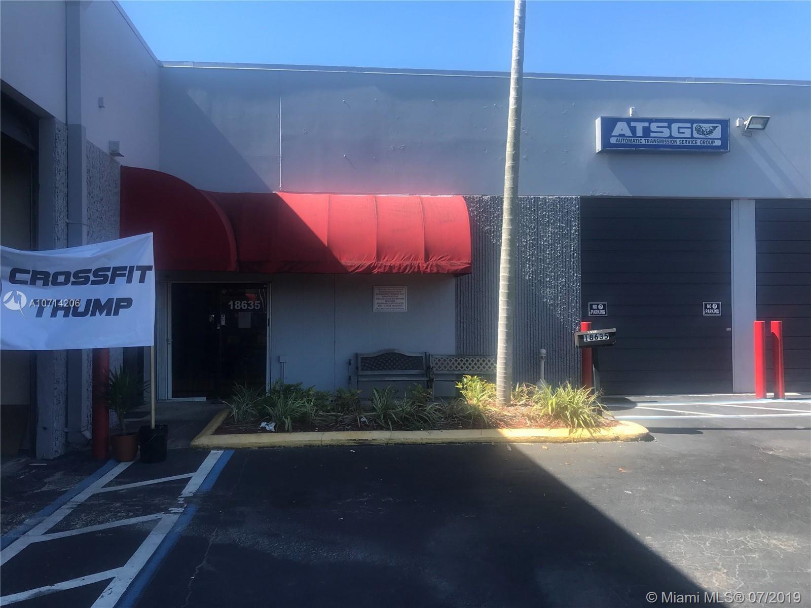 18635 SW 107th Ave, Cutler Bay, FL 33157