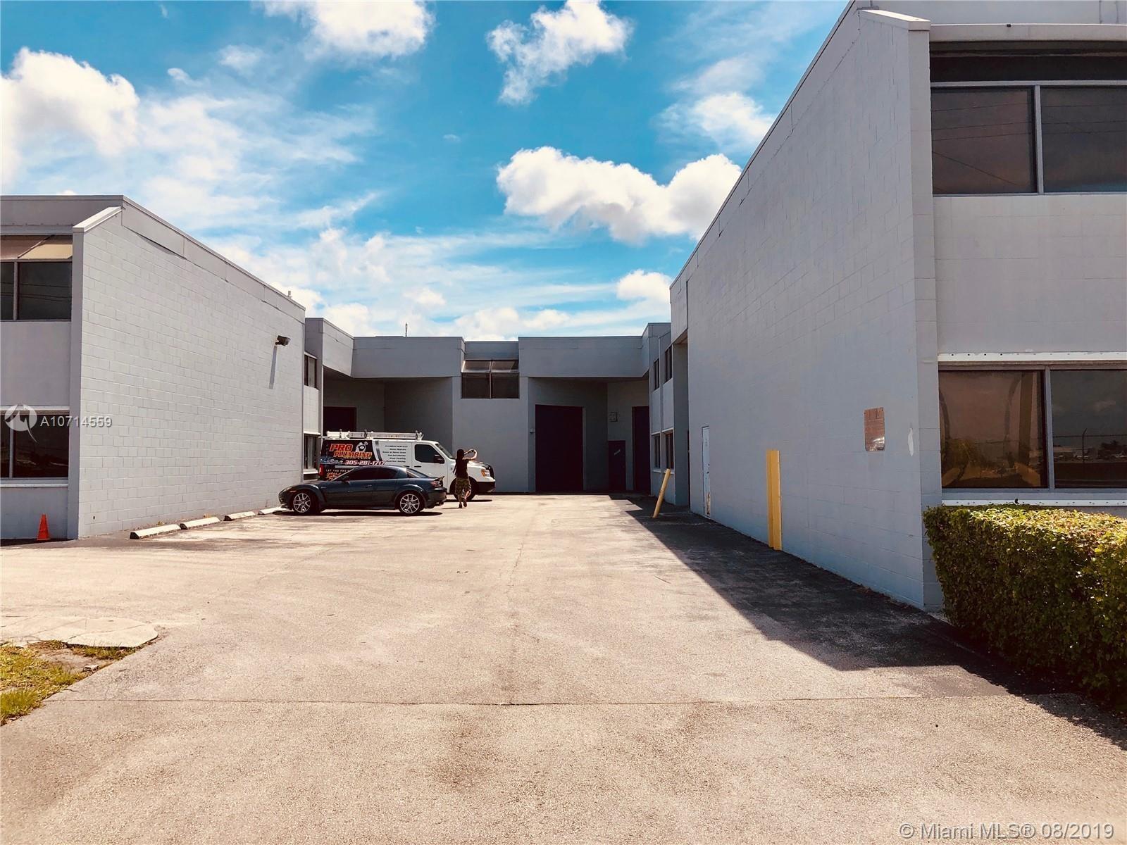 14230 SW 136th St, Miami, FL 33186