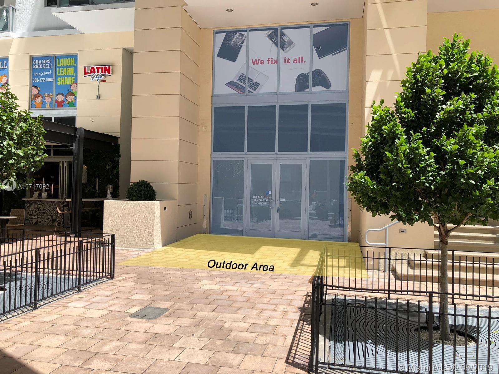 1060  Brickell Ave   L-4, Miami, FL 33131