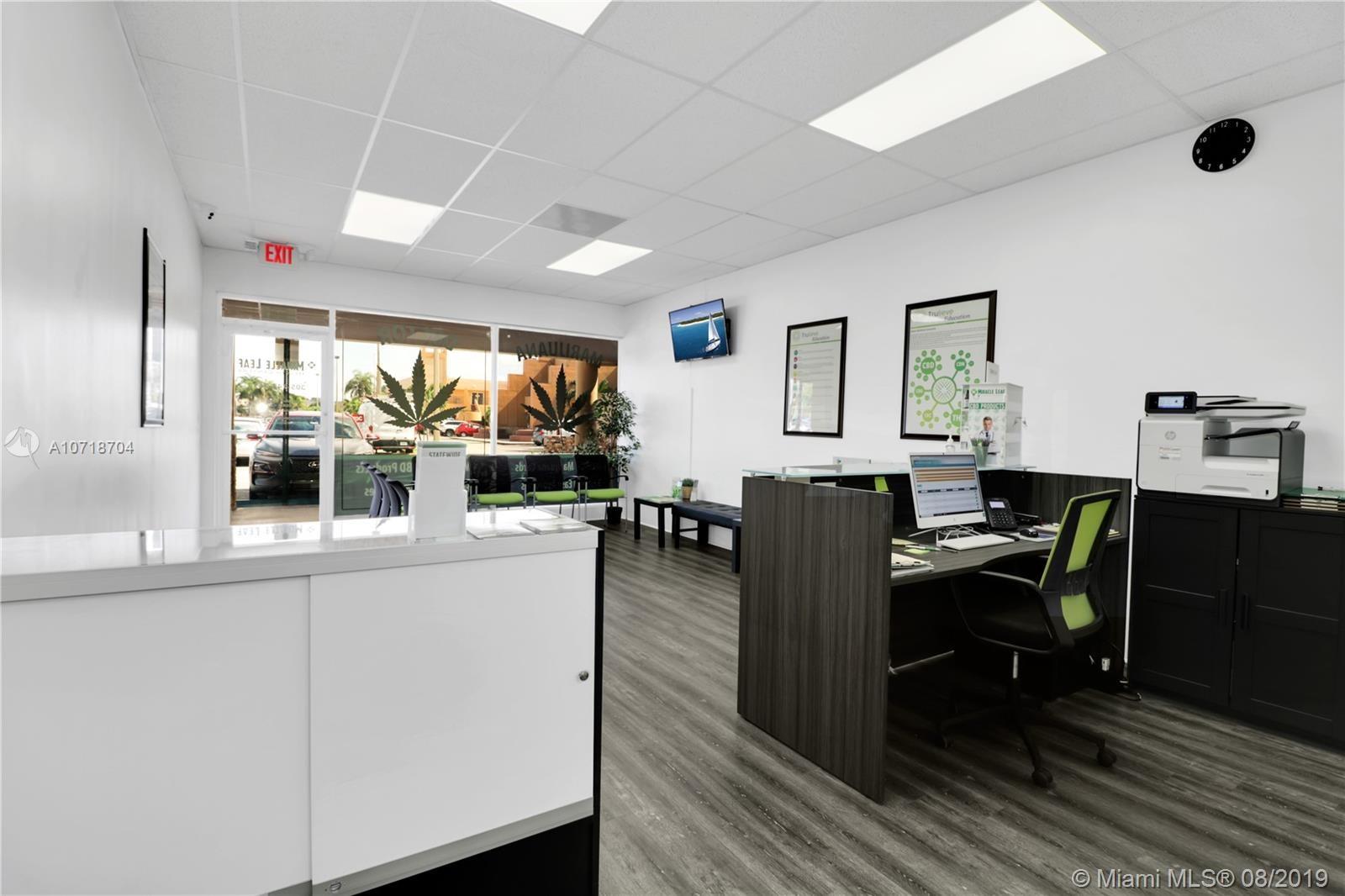 0000 SW confidential, Miami, FL 33165