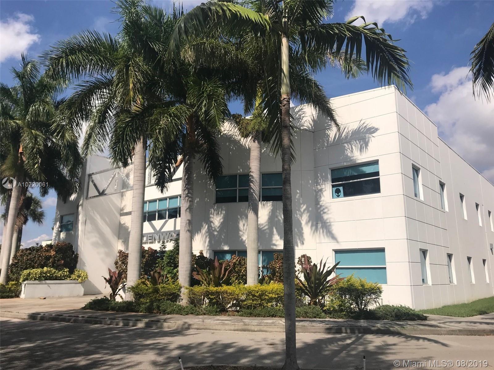 14591 SW 120th St, Miami, FL 33186