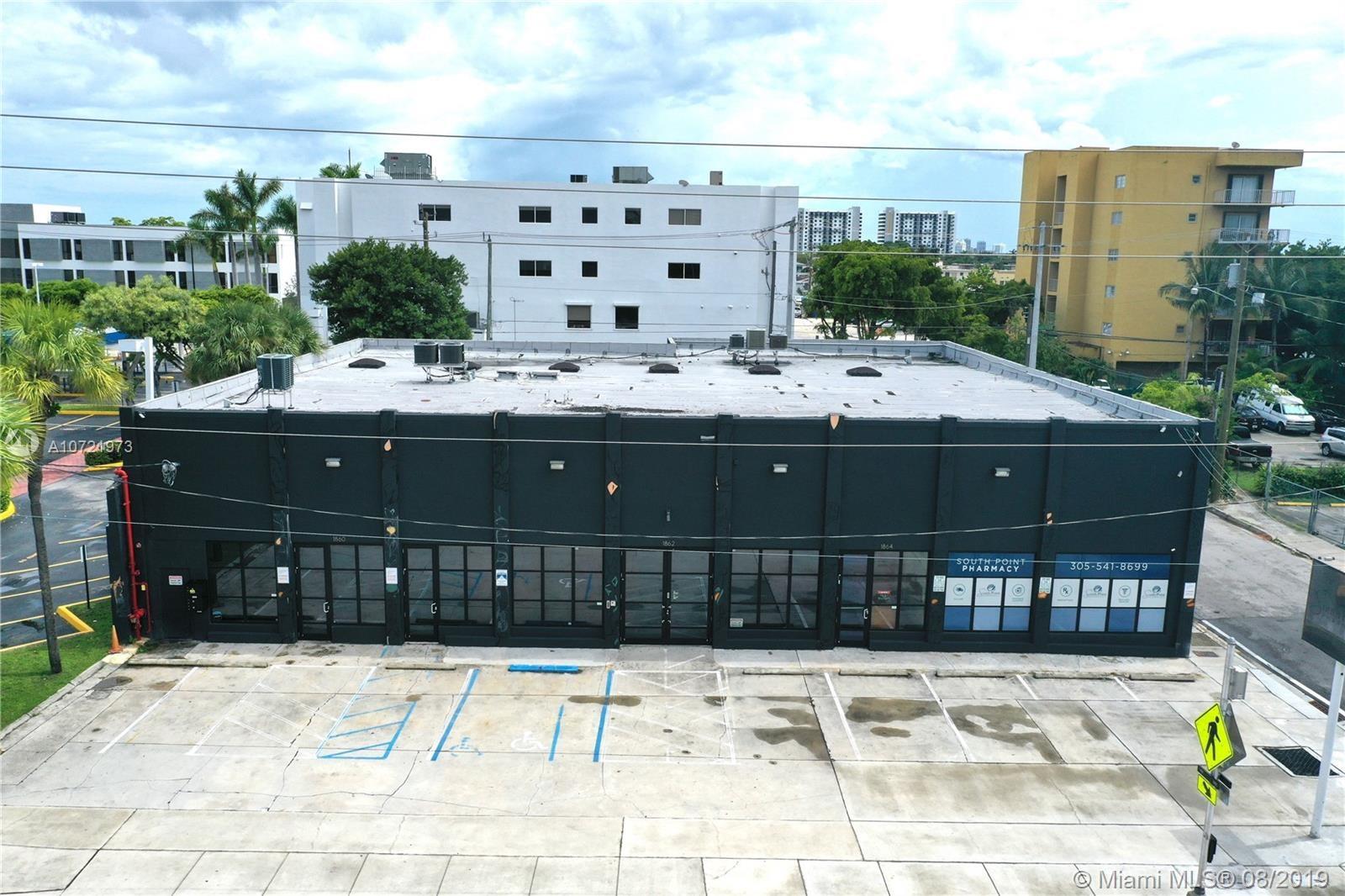 1860 W Flagler St, Miami, FL 33135