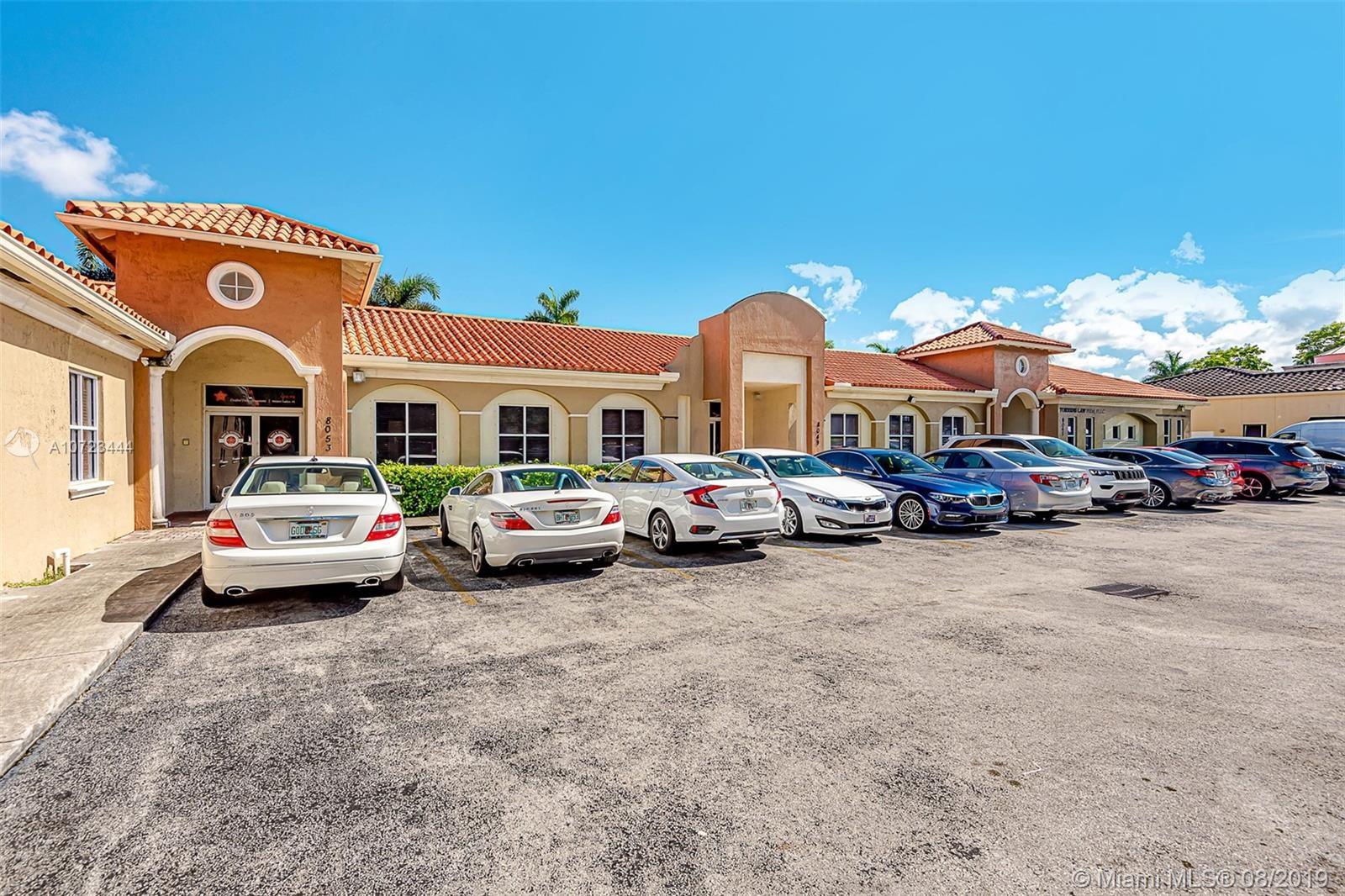 8053 NW 155th St   3, Miami Lakes, FL 33016