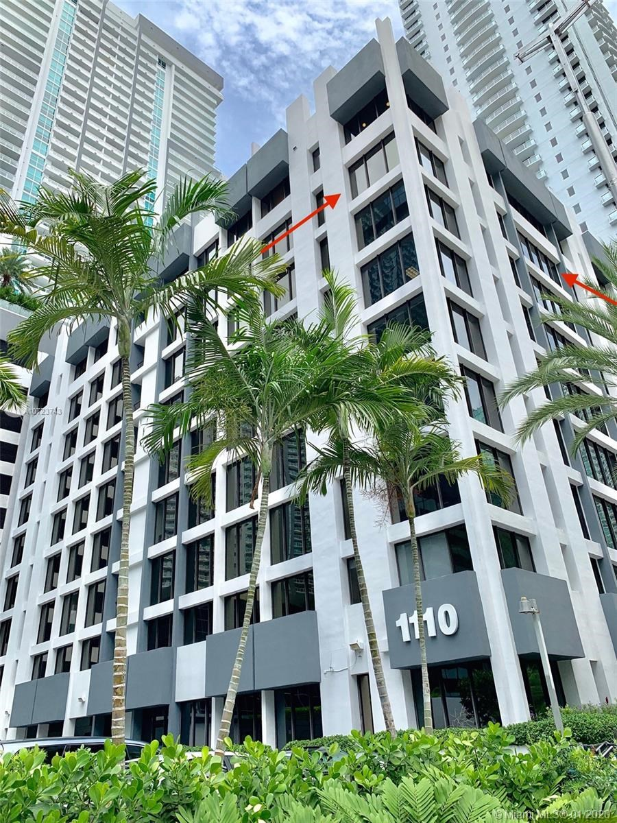 1110  Brickell Ave   700A, Miami, FL 33131