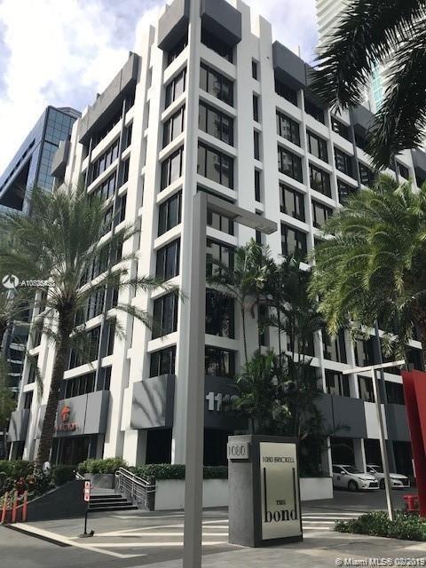 1110  BRICKELL AVE UNIT #810A, 810B, 810C, Miami, FL 33131