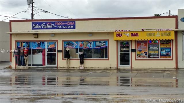 4960 E 4th Ave, Hialeah, FL 33013