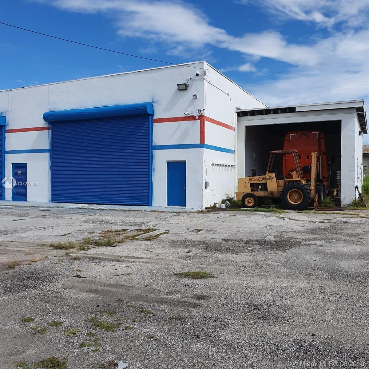 15151 W Dixie Hwy   A, North Miami Beach, FL 33162