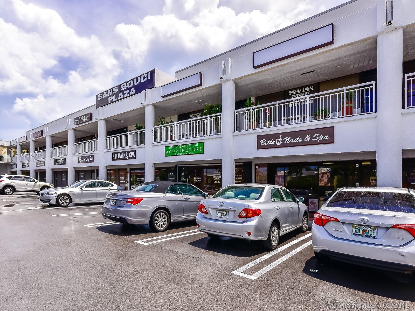 2132 NE 123rd St, North Miami, FL 33181