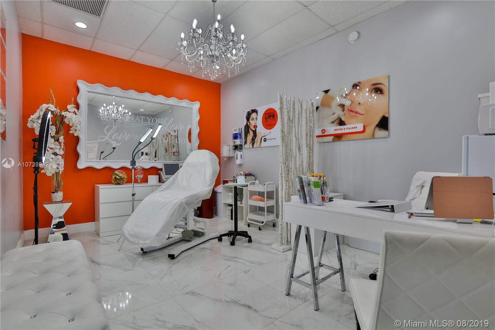 16231 SW  88th St, Miami, FL 33196
