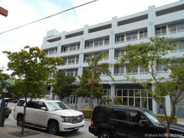 3250  Grand Ave   MEZZ2, Miami, FL 33133