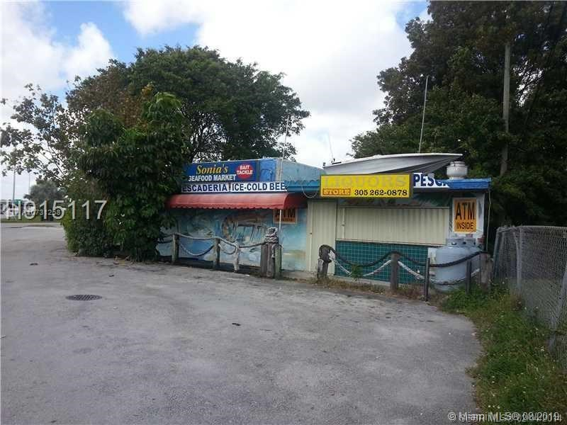 7501 SW 8th St, Miami, FL 33144