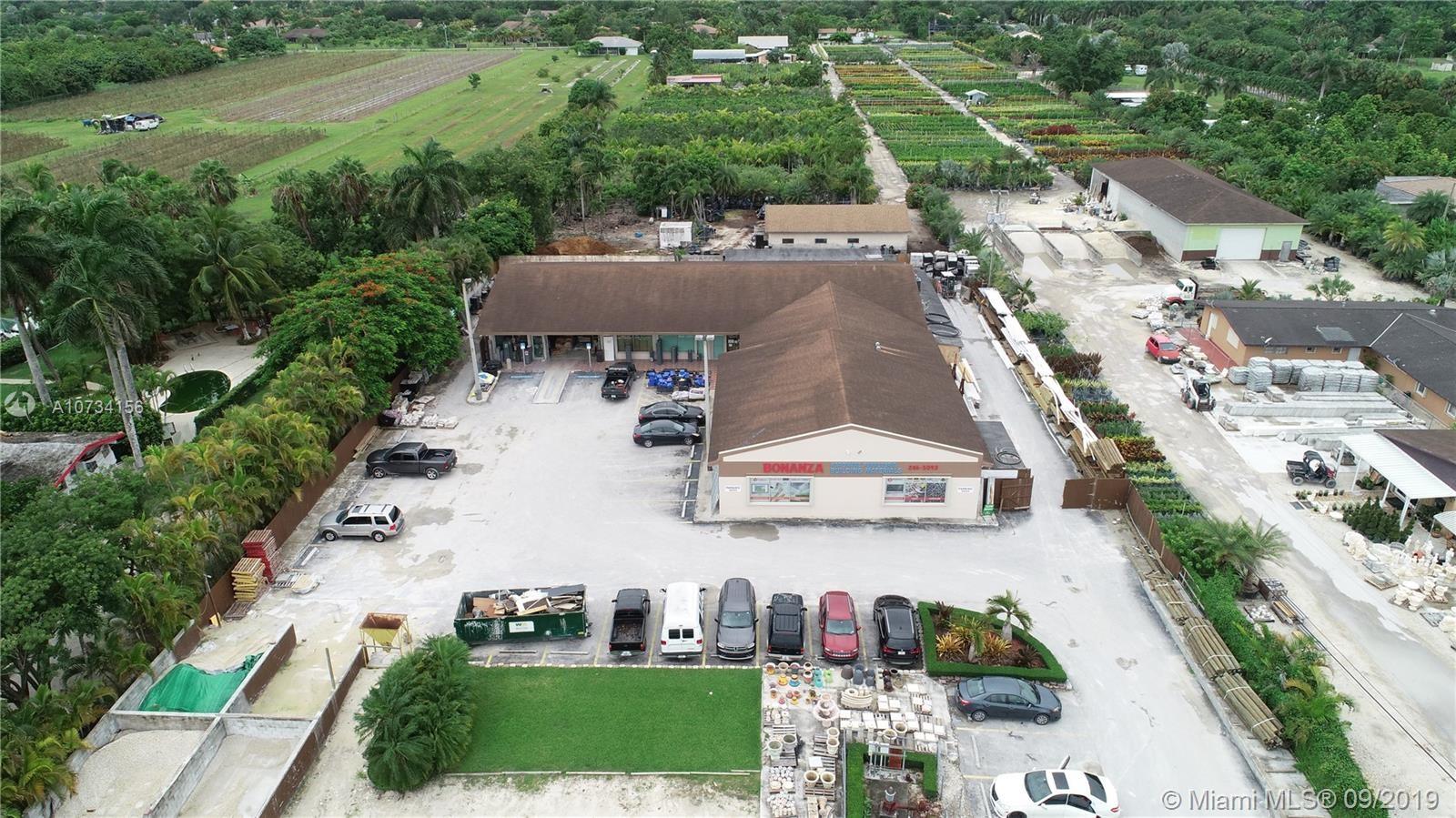 22538 SW 177th Ave, Miami, FL 33170