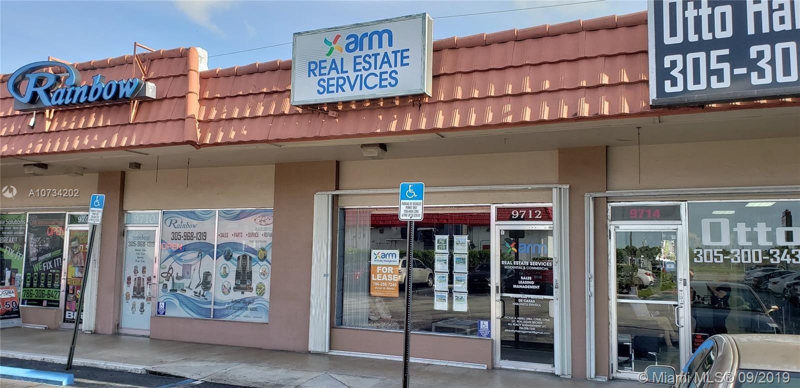 4002 SW 97th Ave   9712, Miami, FL 33165
