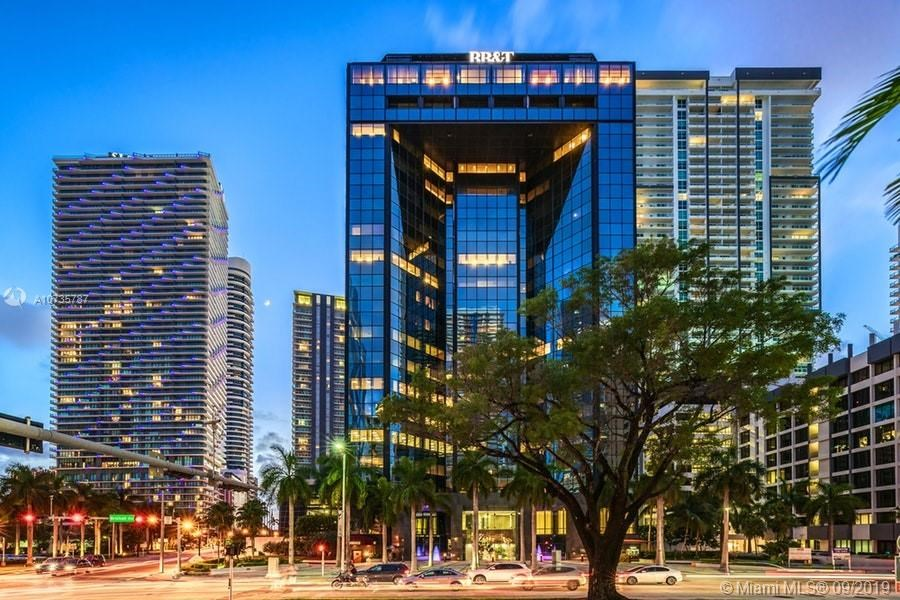 1200  Brickell Ave   200G, Miami, FL 33131