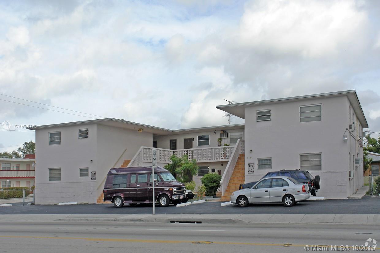 5151 W Flagler St, Miami, FL 33134