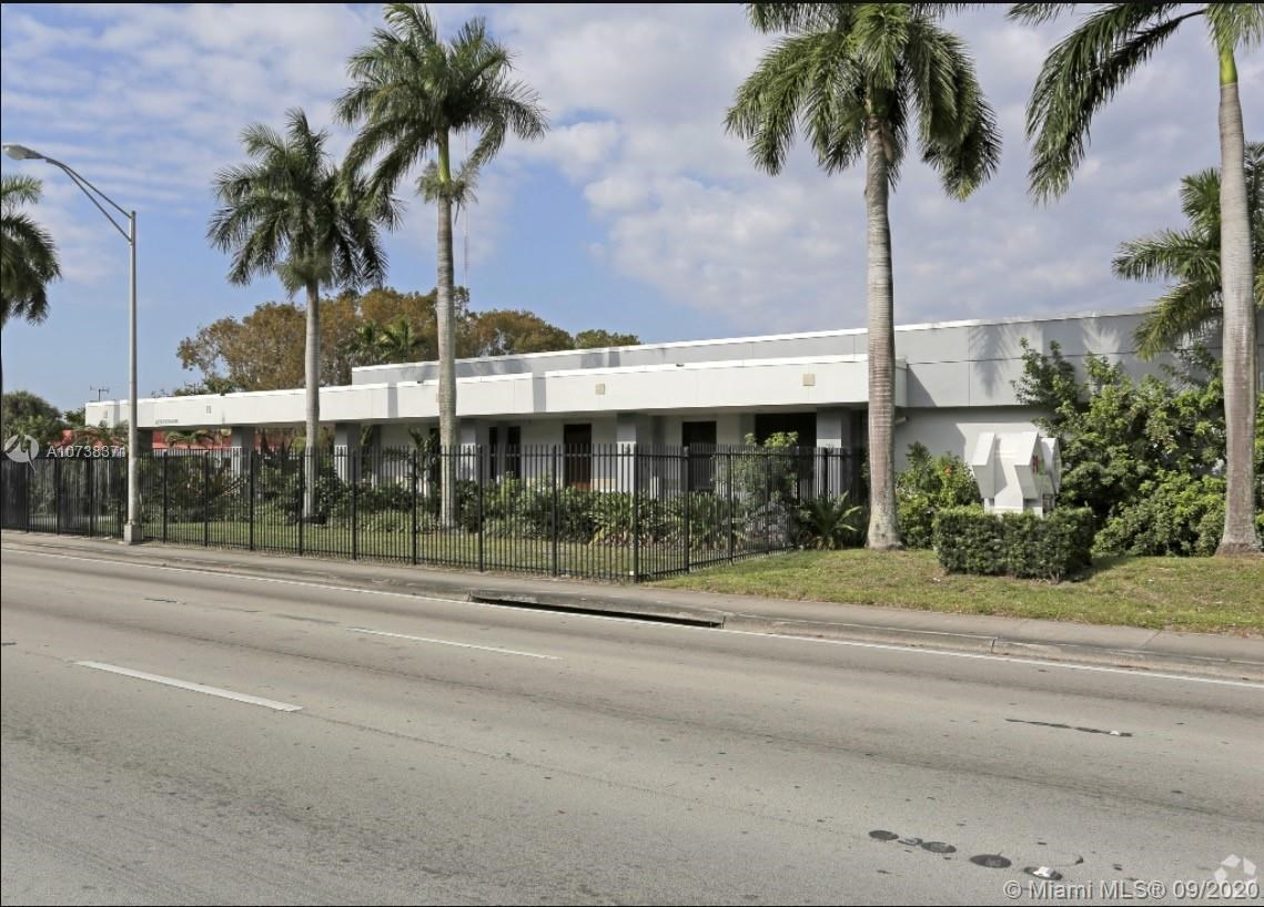 20450 NW 2nd Ave, Miami Gardens, FL 33169