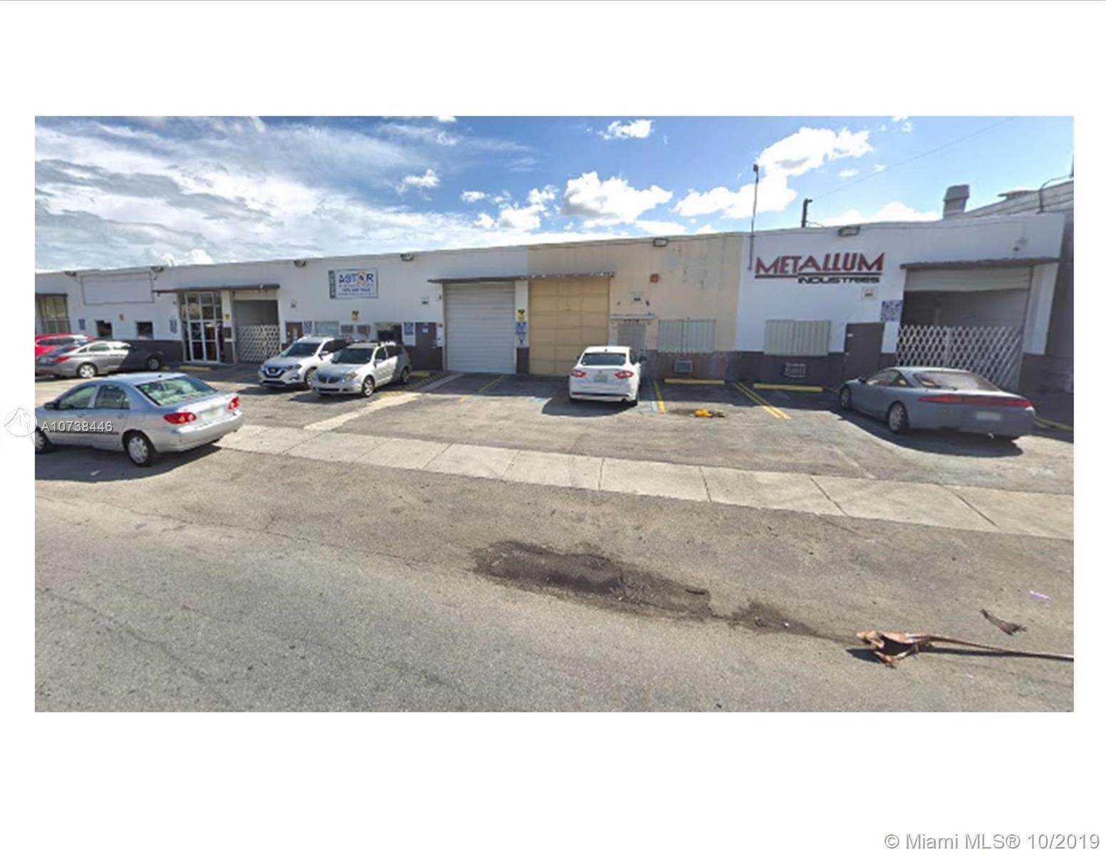 7330 SW 42ND STREET, Miami, FL 33155