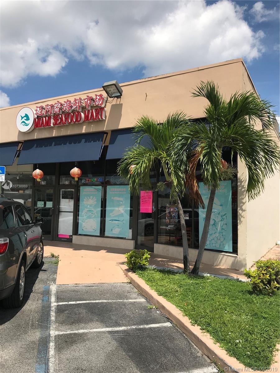375 NE 167th St, North Miami Beach, FL 33162