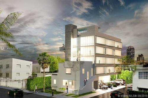 1020  6th St, Miami Beach, FL 33139
