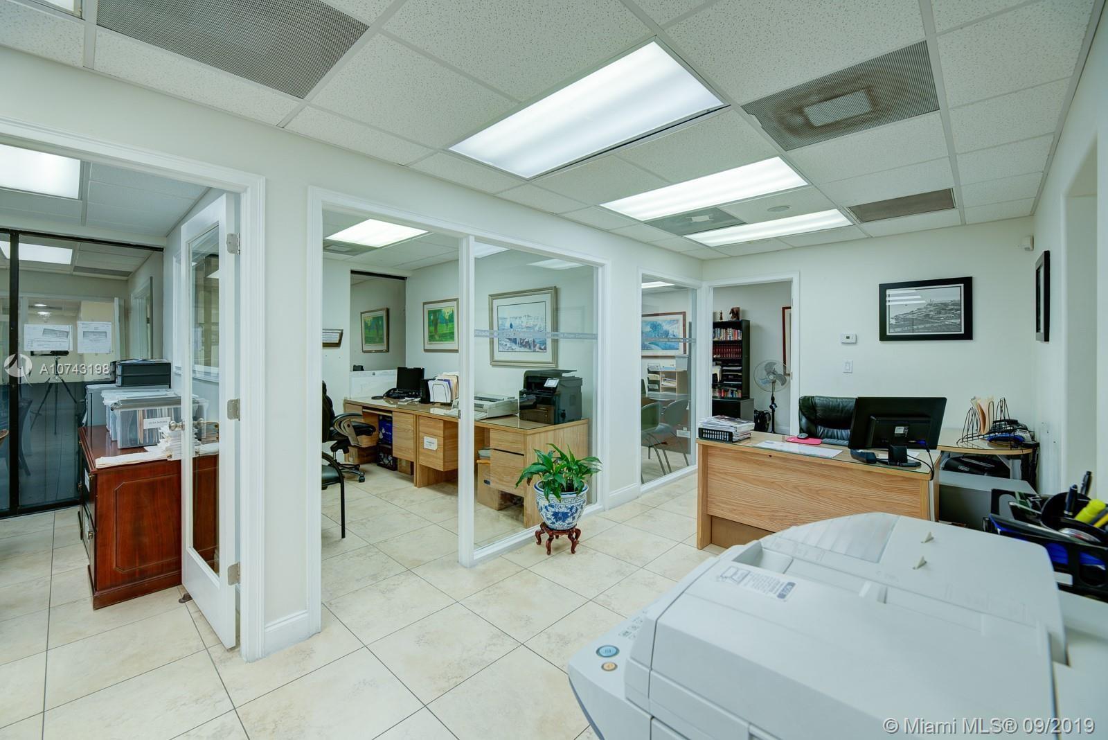 Accounting & Legal  Practice Multi Service, Miami, FL 33193