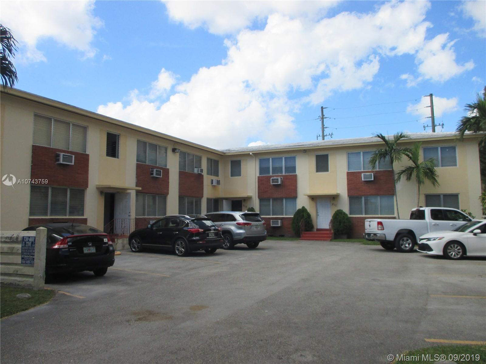 215  Zamora Ave, Coral Gables, FL 33134