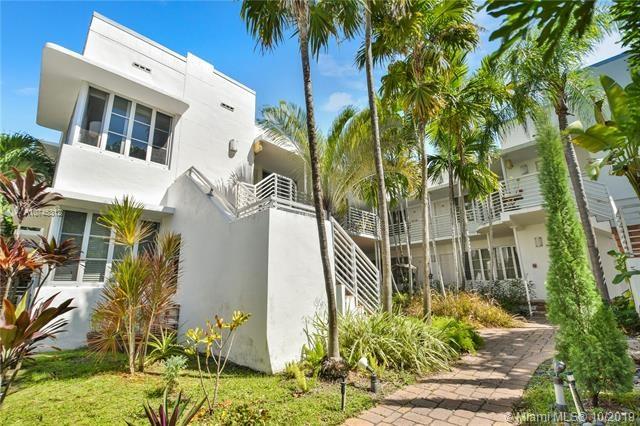 2425  Flamingo Pl, Miami Beach, FL 33140