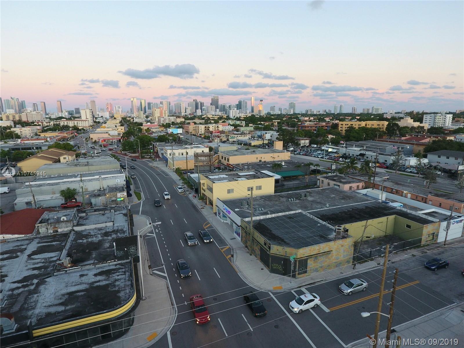 1798 W FLAGLER  ST, Miami, FL 33135