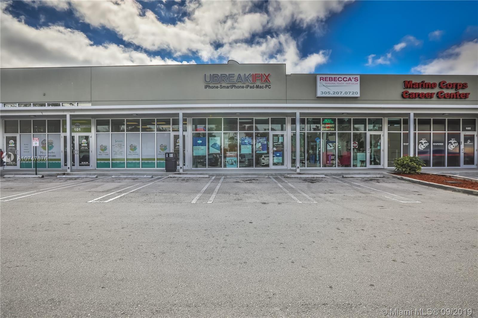 8290 SW 40th St, Miami, FL 33155