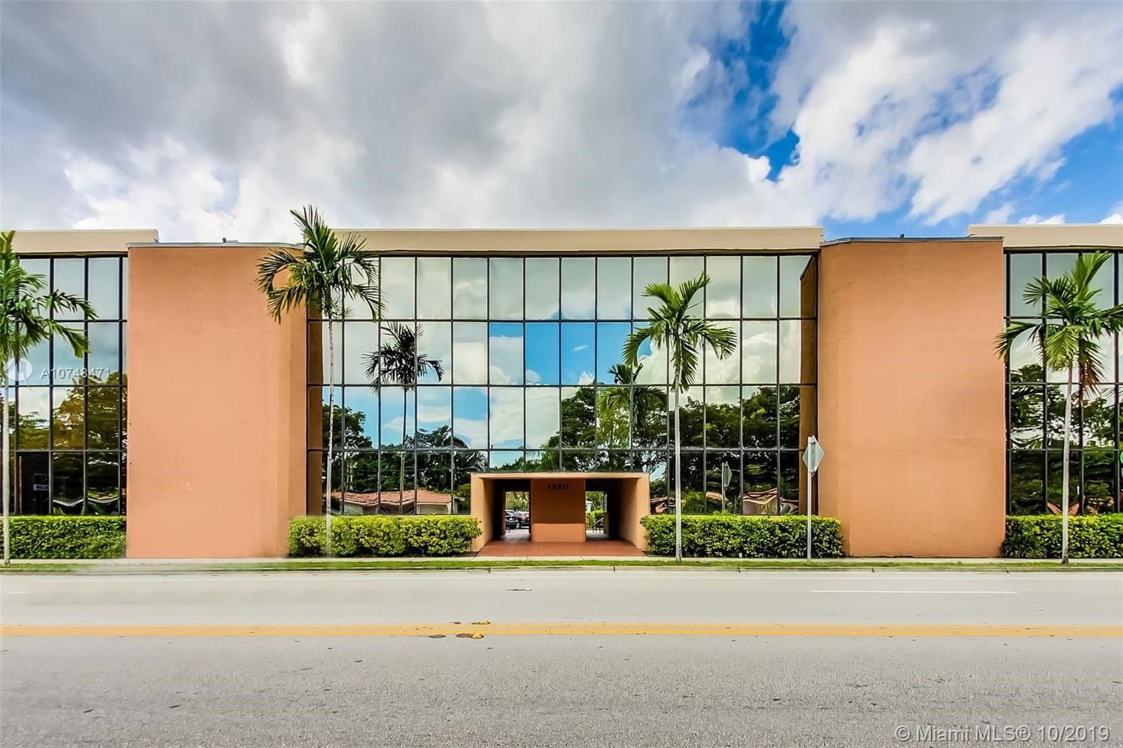 1350 SW 57 Avenue   316, South Miami, FL 33144