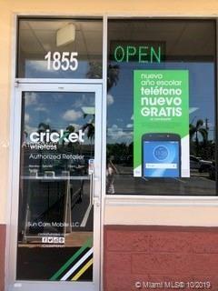 18515 NE 18th Ave, North Miami Beach, FL 33179