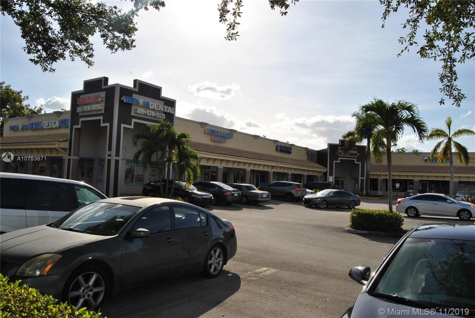 17560 NW 27 AV, Miami Gardens, FL 33056