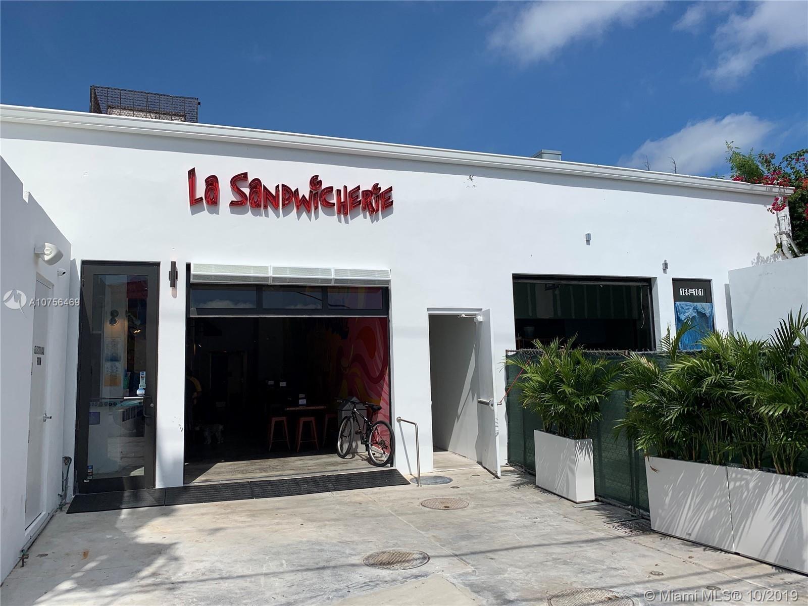169 NW 23 Street, Miami, FL 33127