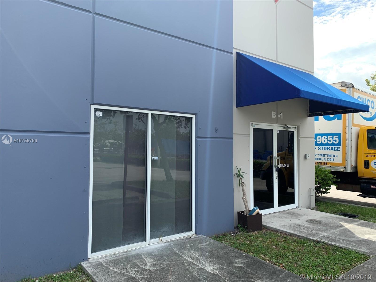 4960 NW 165th Street, Miami Gardens, FL 33014