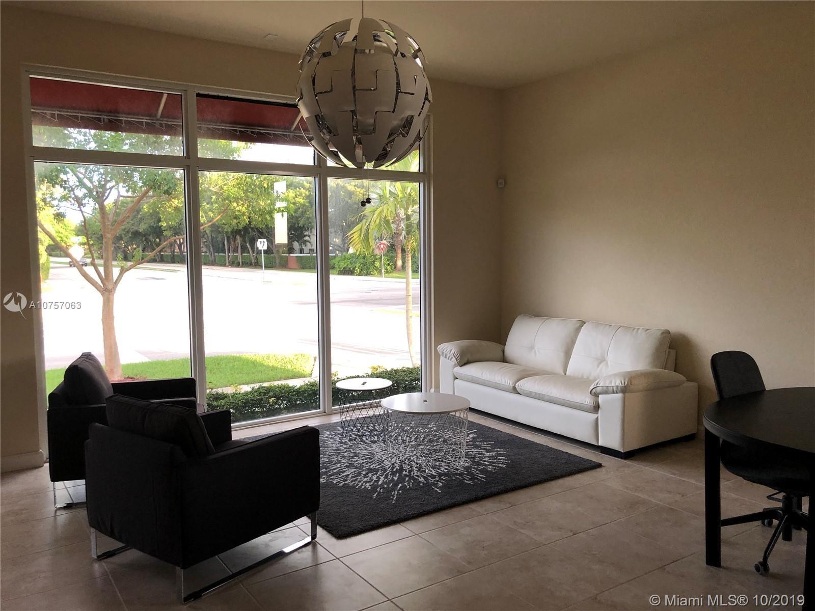 9580 SW 167th Ave   9580, Miami, FL 33196