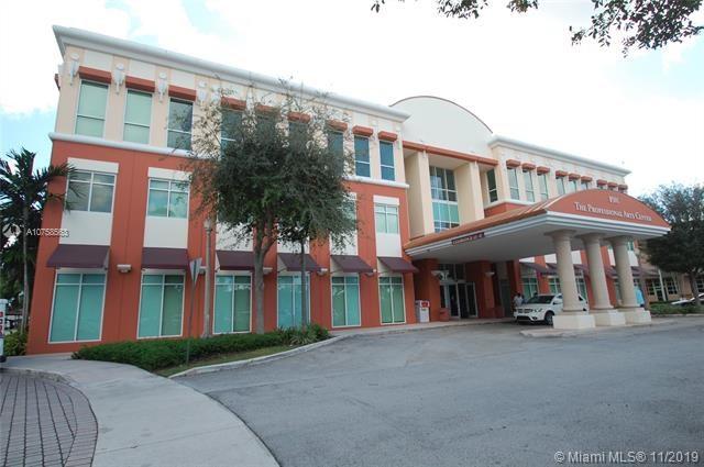 8501 SW 124th Ave   108A, Miami, FL 33183