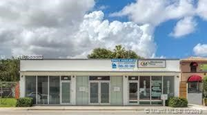 859 NE 79th St, Miami, FL 33138