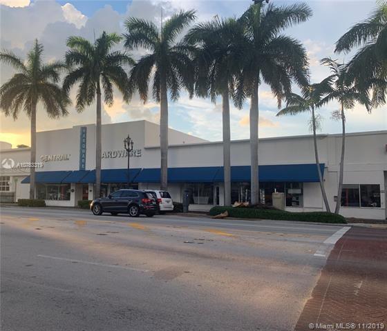 545  Arthur Godfrey Rd, Miami Beach, FL 33140