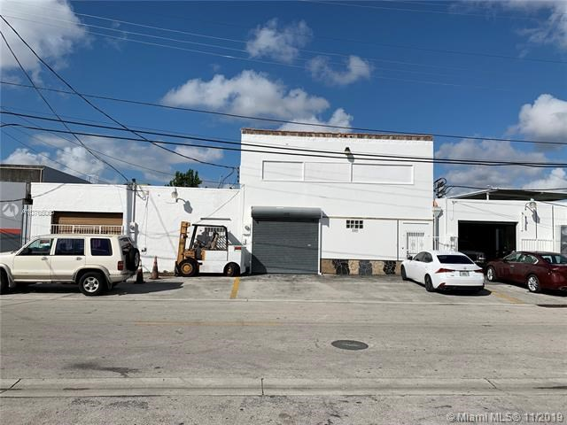 4386 E 10th Ln, Hialeah, FL 33013