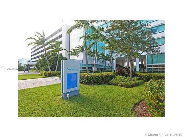 20900 NE 30th Ave   710, Aventura, FL 33180
