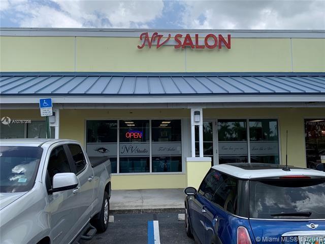 35202 S Dixie Hwy, Florida City, FL 33034